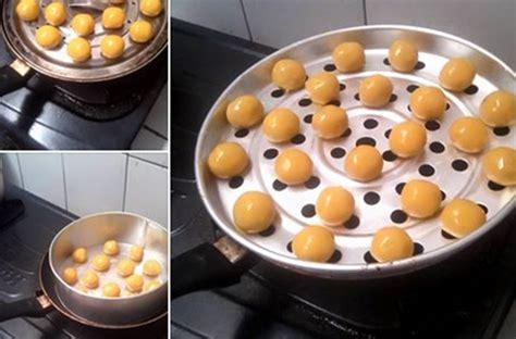 resep kue praktis  dijual dapur masakan mbak anis