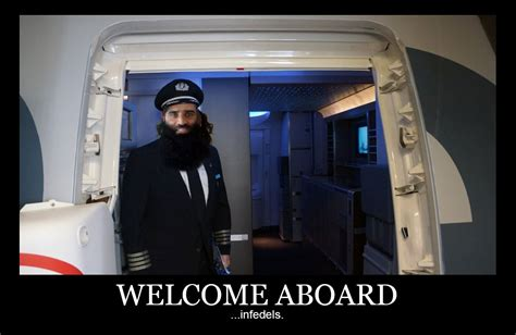Welcome Aboard Meme - welcome aboard germanwings flight 9525 know your meme