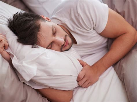 Figure Sleeping how to figure out how much sleep you need insider