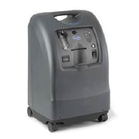 rental montana oxygen search results for oxygen concentrator rentals rent it today