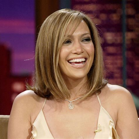 what color blonde for a 50 year old woman 15 of jennifer lopez s best beauty looks popsugar beauty