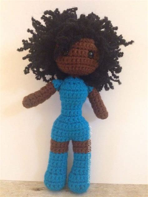 black doll patterns 84 best toys images on knitting stitches