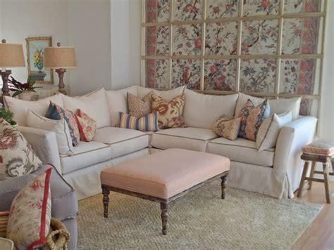 custom sofa dallas 14 custom sofas dallas carehouse info