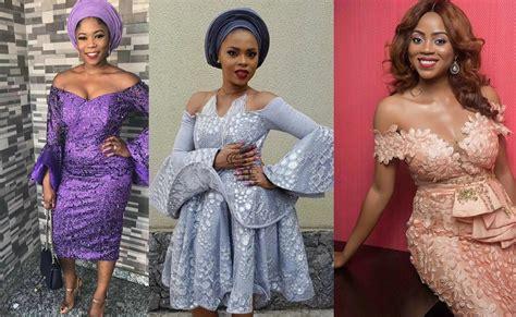 bella naija aso ebi for pregnant women aso ebi on pregnant women aso ebi styles for pregnant