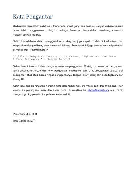 video tutorial codeigniter bahasa indonesia framework codeigniter 2 bahasa indonesia