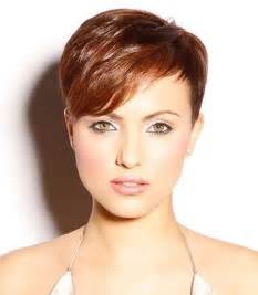 images of pixie haircuts with bangs 20 long pixie hairstyles short hairstyles 2016 2017