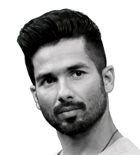 Hairstyles For Hair For Indian by Hairstyle For Indian Boys Fade Haircut