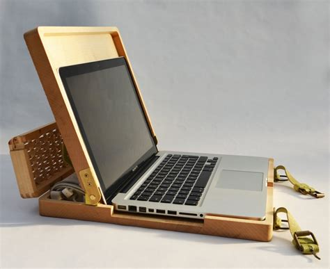 wood pattern laptop case 14 laptop bags that keep electronics safe and make a