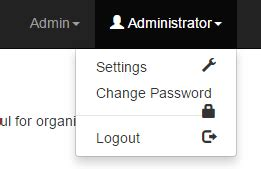 creating glyphicons css html bootstrap dropdown menu width with right aligned