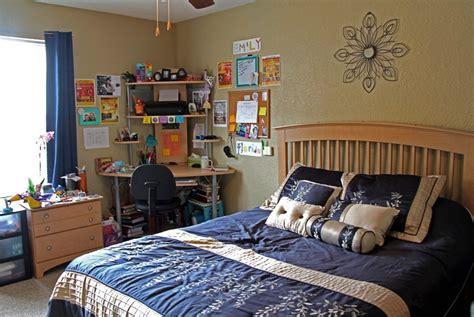 4 bedroom apartments near ucf boardwalk apartments orlando apartments near ucf