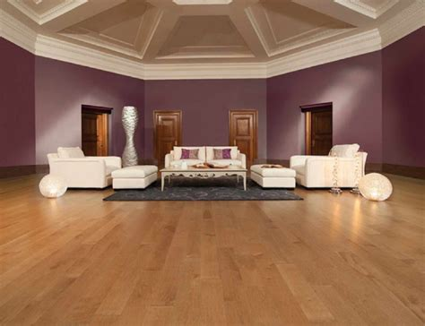 Flooring Options For Living Room Unique Wood Floor Living Room Ideas Hardwood Floors Living Room Rooms With Hardwood Floors