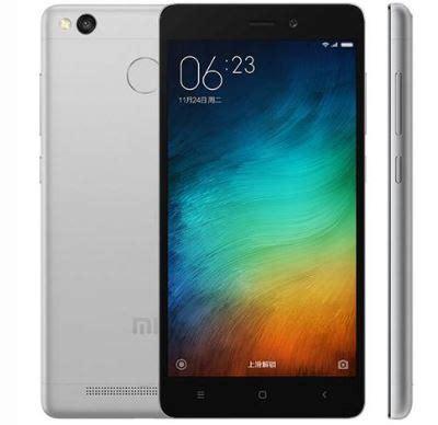 Xiaomi Redmi 4a Redmi 4a Prime Lembut Tipis Murah spesifikasi xiaomi redmi 4a hp murah fitur komplit alektro