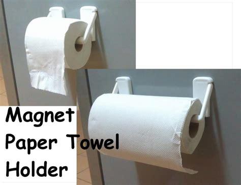 magnetic toilet paper holder magnetic toilet paper towel end 2 21 2018 11 14 am myt