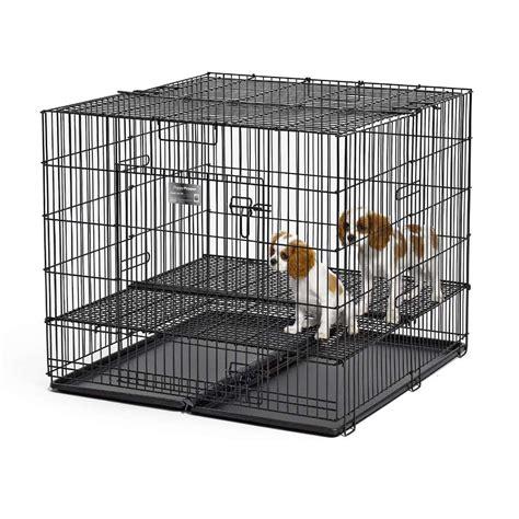 midwest puppy playpen midwest puppy playpen with plastic pan and 1 2 quot floor grid black 36 quot x 36 quot x 30