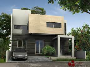 Minimalist Home Design Ideas Nimoru Awesome Minimalist Home Design Ideas