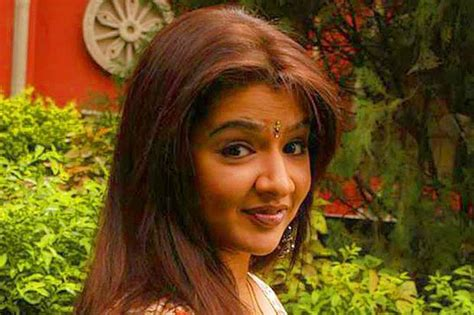 actress died in surgery bollywood actress aarthi agarwal dies following
