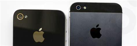 neues iphone wann iphone keynote wann kommen endlich die einladungen