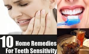 home remedies for sensitive teeth 10 useful home remedies for teeth sensitivity top diy