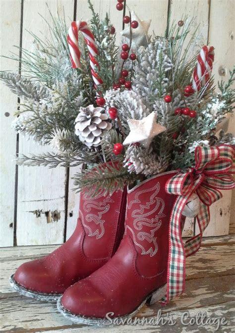 best 25 cowboy boot crafts ideas on pinterest cowboy
