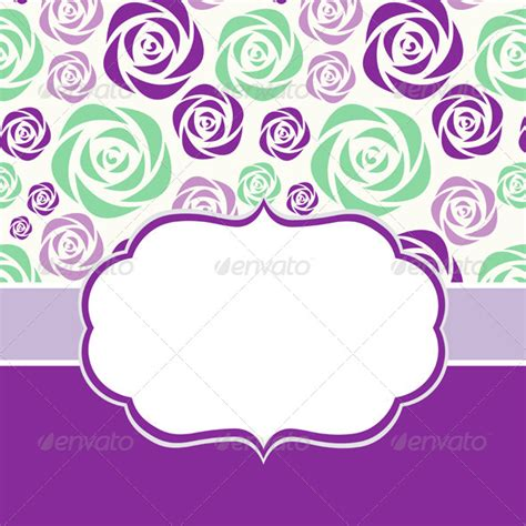 tumblr pattern backgrounds purple purple floral background tumblr 187 tinkytyler org stock