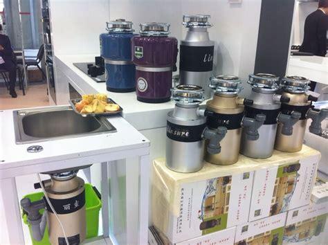 kitchen sink grinder battery operated kitchen sink grinder buy kitchen sink