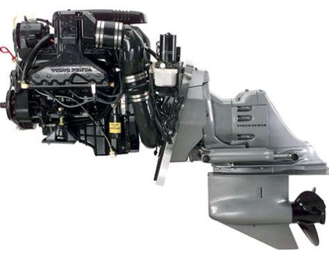 volvo penta sterndrive sx dp  workshop service repair manual
