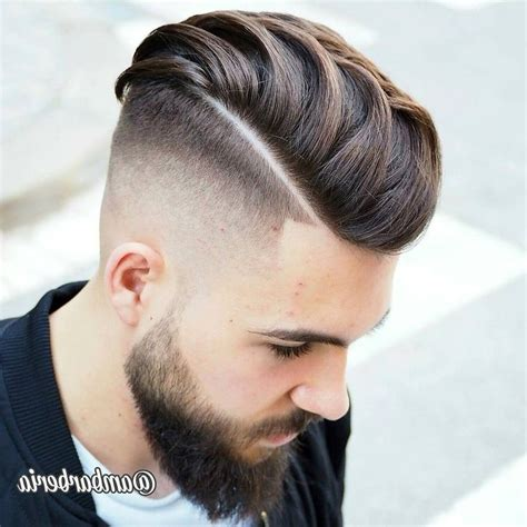 coupon codes for mens hairstyle trends mens hairstyles 2016 pinterest 4k wallpapers