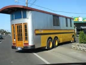 skoolie conversion school bus conversion cer motorhomes pinterest