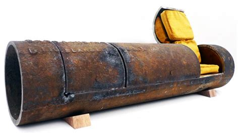 pipe sofa sewer pipe sofa rusted nyc tubes recycled as urban