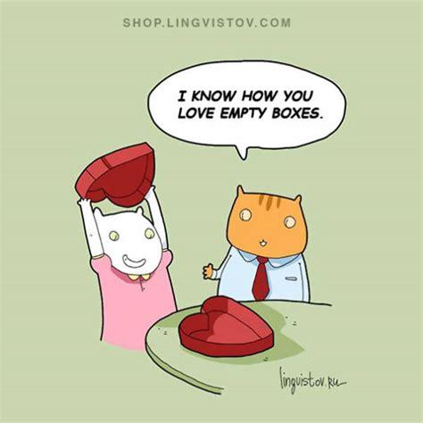 Cartoon Cat Memes - animal