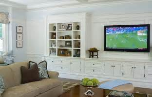 living room media storage tv built ins transitional living room burnham design