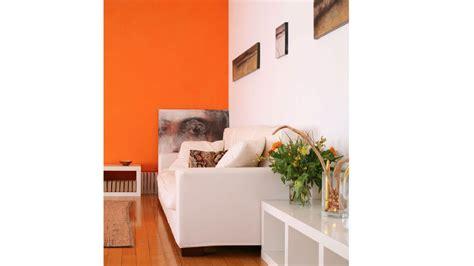 decorar un salon naranja decorar el dormitorio con el color naranja