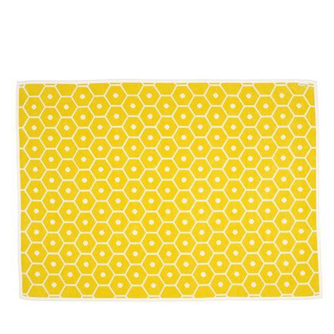 decke aus baumwolle wolldecke decke aus baumwolle 140 x 180 cm lemon vanilla