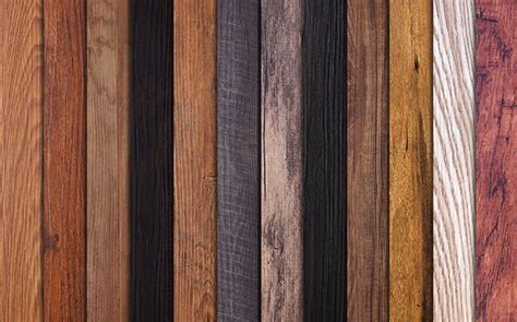 How To Choose The Right Hardwood Flooring Wood Species