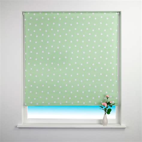 patterned blackout blinds uk sunlover patterned thermal blackout roller blinds ebay