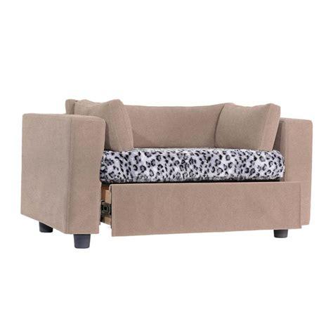 plaid per divano divano per animali con plaid e portachiavi in pelle pack