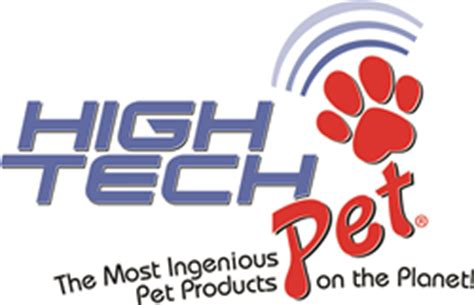 high tech pet takes  china  intellectual property suit