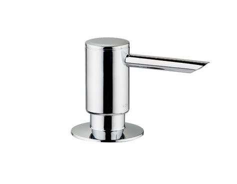 kohler bathroom accessories soap dispensers kitchen accessories bathroom products