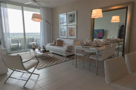 bedroom apartments apartments las olas fort lauderdale  river yacht club
