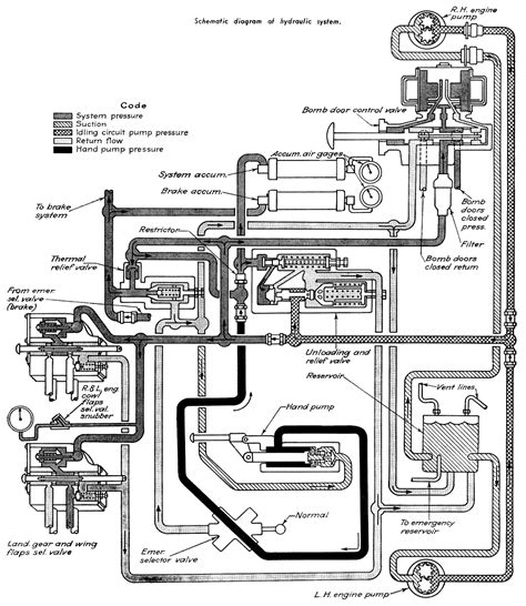 toyota e locker wiring diagram 6 wire trailer wiring