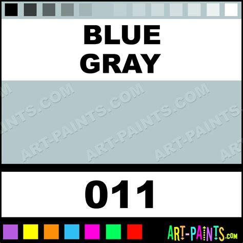 grayish blue paint blue gray oil pastel paints 011 blue blue gray oil pastel paints 011 blue gray paint blue