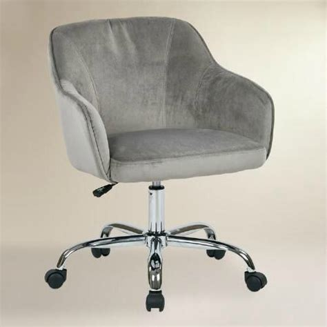 stylish office chairs chairs model