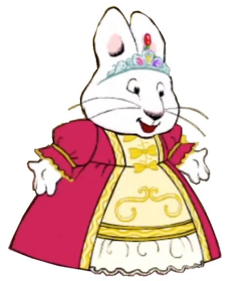 max and ruby max and ruby images princess ruby hd wallpaper and