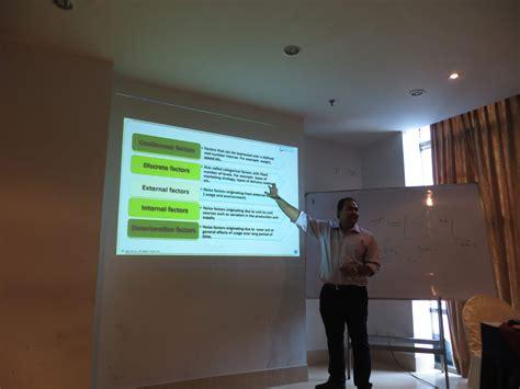 online tutorial kolkata data analytics training kolkata customer sle best