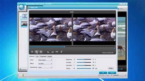 best dvd menu creator best dvd menu creator