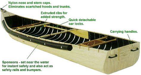 pontoon boats for sale near lake george ny radisson canoes find sport canoes near albany ny capital