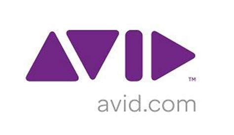 doggedly definition avid storage keeps name but is now available to everyone home
