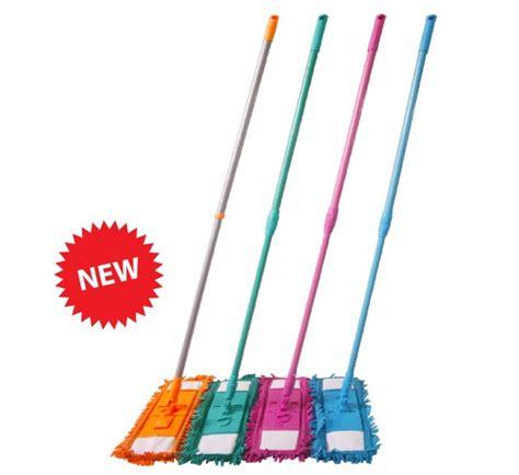 Hawaii Sapu Air P Mop jual floorwiz eco fiber mop refill alat pel pembersih