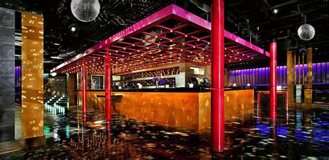 www comfort inn com find a nightclub with bottle service where to look and