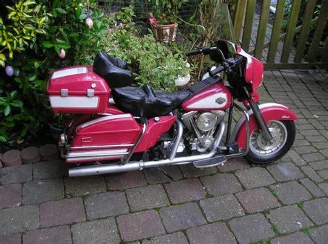 Harley Davidson Kindermotorrad kindermotorrad neu und gebraucht kaufen bei dhd24